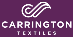 CarringtonTextilesLogoCorp.jpg