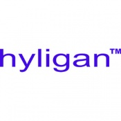 hyligan™
